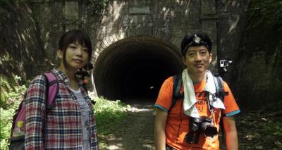 廃道の日3 -東京- 新時代の廃道まつり