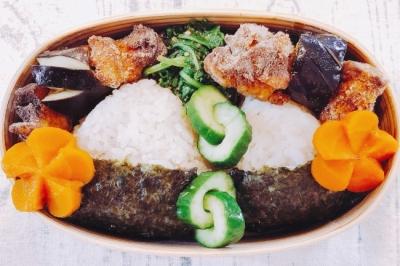 日本ヴィーガン・ベジタリアン和食料理教室協会主催「お料理合コン」