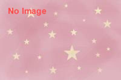 PINK sensation HALLOWEEN PARTY ~Hello Kitty 40th ANNIVERSARY BASH!~