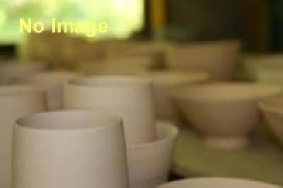 汁ONEカップ2015