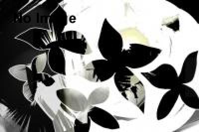 多賀新「生きる(エロス)」展 ~EROTICISM