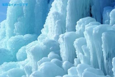 凍結祭り(The Frozen Dead Guy Days):アメリカ