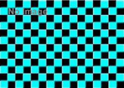 ★謎解きサイエンスアカデミー★「顕微鏡を作ってミクロの世界を体験しよう!」