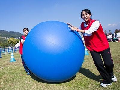 UNDOKAI World Cup 2018