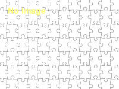 ドロッセルマイヤーズ ワークショップFINAL~1日限りのボードゲーム制作集中講座!