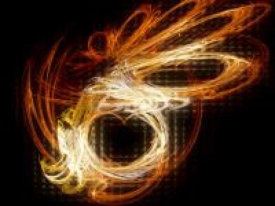 ≪完売≫ミステリーナイトWinter2015『積み木館の記憶2015〜夜更かし探偵セミナーへようこそ〜」(東京公演)