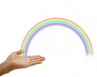 LGBTプライド(MADRID PRIDE 2015):スペイン