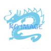 【木曽川コン】  愛知県犬山市で鵜飼と花火の街コンイベントが開催されます!(6月)