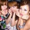 12/8 International Party Tokyo @ Roppongi