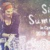 サイレントサマーフェス Silent Summer Fes【毎週火曜】