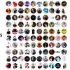 百人組曲 -100DJs B2B-