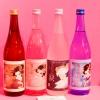 ポップでディープな日本酒を楽しむ「I ♥ SAKE日本酒マニアック博 in 東京」がスタート!