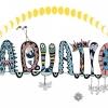 『AQUATIC』 月蝕された島と住民たち
