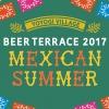 代々木VILLAGEビアテラス2017「MEXICAN SUMMER」