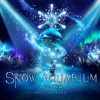 SNOW AQUARIUM by NAKED - CRYSTAL MAGIC -
