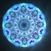 山見浩司 万華鏡展  「一期一会の小宇宙」