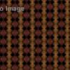 高松宮殿下記念世界文化賞25周年写真展 世界文化賞の芸術家たち