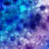 デジタル漫画・実演「スピリチュアルアート~癒しの美少女イラストの世界~」