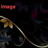 杉本一文「横溝正史文庫本カバー絵」オリジナルプリント展