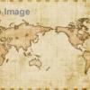 古代エジプト ファラオと民の歴史 ー東海大学のエジプトコレクション-