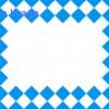 100人の作家によるCDサイズの作品展 20130609 正方形展