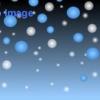魚沼産十日町コシヒカリ新米ちゃん祭り ~日本一のこだわりおむすび&あっと驚く新しいごはんの食べ方を楽しもう!!~