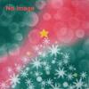 オバケンクリスマスパーティー2014