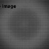 内野雅文写真展「とどまらぬ長き旅の…」