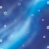 SNOW MIKU2014