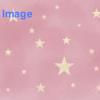 FLOWER FAIRIES ~世界で愛される妖精たち~