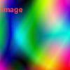 Auto Color Awards2014 公開プレゼンテーション見学