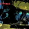 """""""天下一""""のアイドルの系譜 出雲阿国展 初期歌舞伎図から寛文美人図まで"""