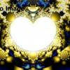 スターライトシャングリラ~光の魔法イルミネーション