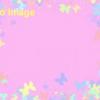 【東京】フェリシモ・クリエイティブガール『WANTED! 50Boxes designs』」展覧会