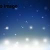 明治大学平和教育登戸研究所資料館 第5回企画展「紙と戦争-登戸研究所と風船爆弾・偽札-」