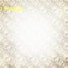 Baccarat ETERNAL LIGHTS -歓びのかたち- (2014)