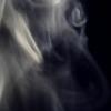 「京極夏彦作品を描く- 書楼弔堂 破暁 -」展