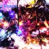 江戸ッ娘 ―Kawaiiの系譜