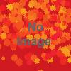 金沢湯涌夢二館コレクション展「夢二の江戸憧憬」~大正の浮世絵師・文人画家のまなざし~
