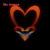 クロダミサト写真展「沙和子 無償の愛」(ヴァニラ画廊新店舗にて)
