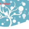 渋谷BEER presents クリスマスパーティー ~聖なる夜にAle(エール)を贈る~